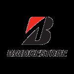 bridgestone-otr-tires-multiventas-amp-servicios-157566