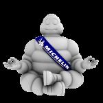 icon-michelinman-zen
