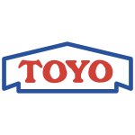 toyo-2-logo-png-transparent