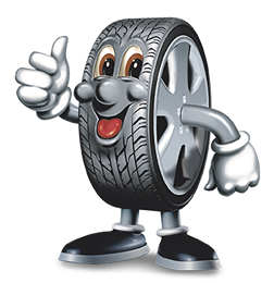 New Tires vs. Used Tires – Which Should I Buy?