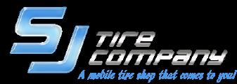 SJ TIRE Co.