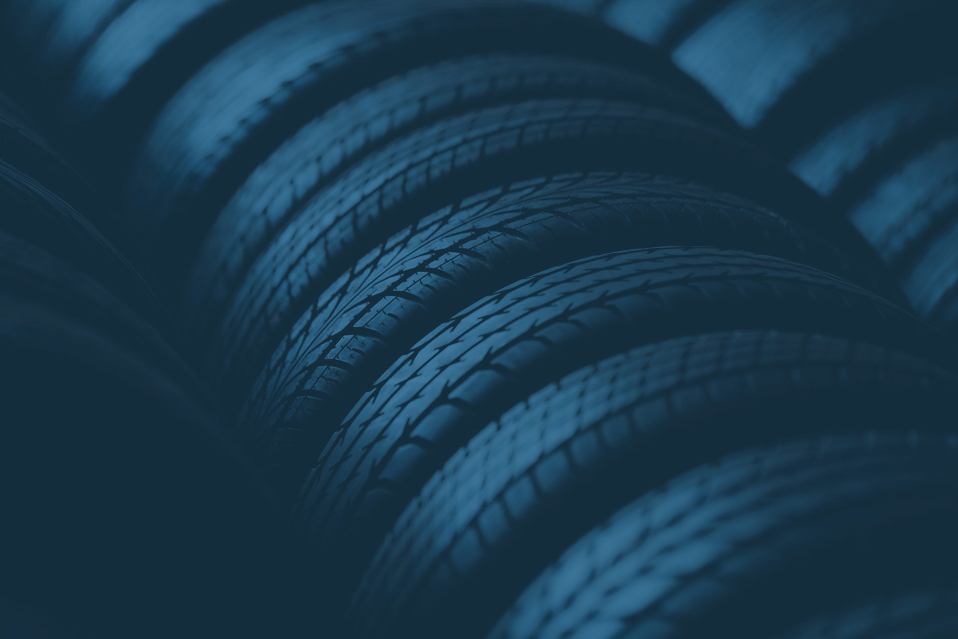 Which Tires Should I Buy?