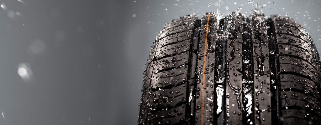 Pros and Cons for All Season Tires