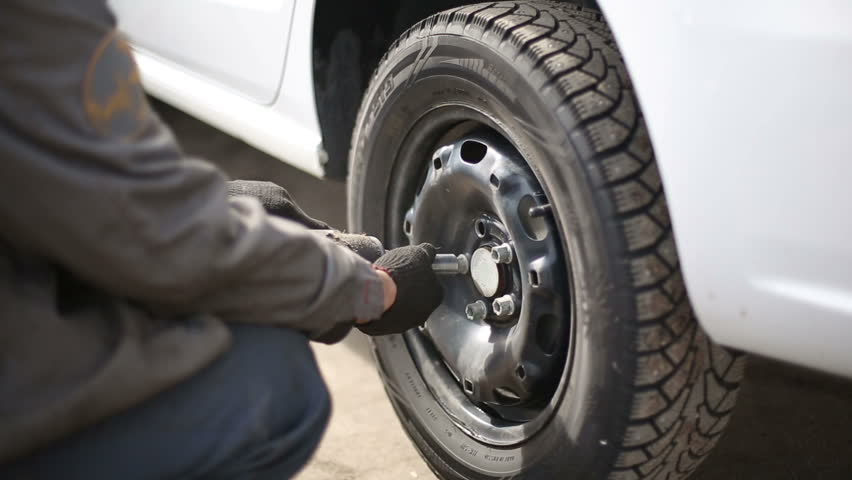 Best Tires for Off-Road Driving