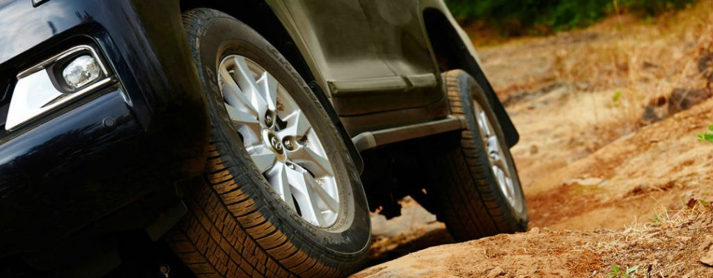 Roadside Tire Repairs – 5 Questions to Ask