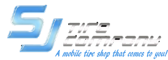 SJTire Logo